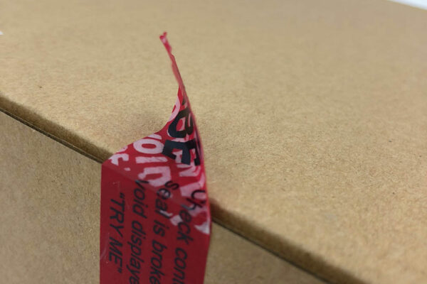Tamper Evident(Non-Residue) IMG_1170